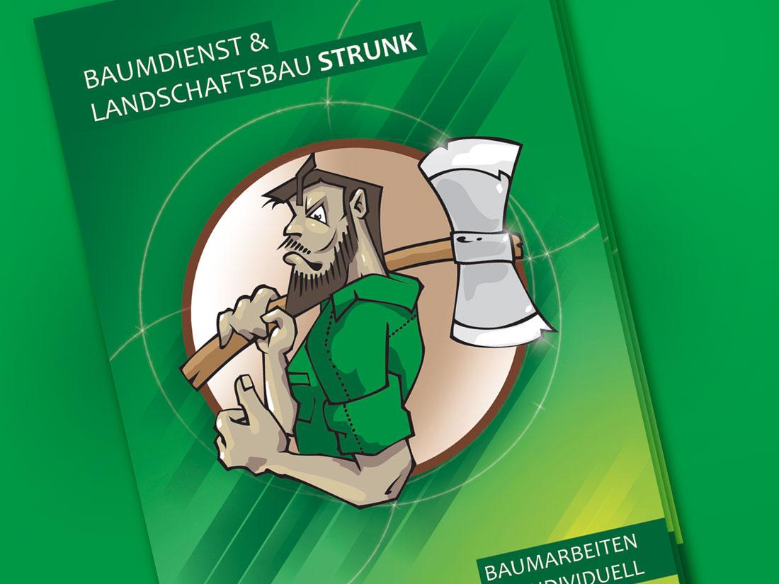 baumdienst_strunk_1
